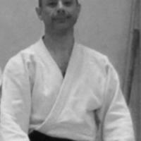 DANILO MEZZADRI